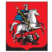 МУП ИРПЦ Щербинка